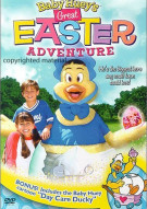 Baby Hueys Great Easter Adventure Movie