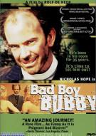 Bad Boy Bubby Movie