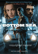 Bottom Of The Sea, The Movie