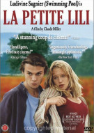 La Petite Lili Movie