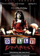 Dolly Dearest Movie