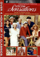 Sitcom Sensations Movie