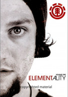 Elementality: Volume 1 Movie