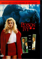 Poison Ivy Movie