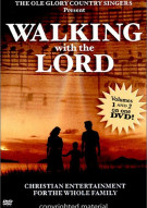 Walking With The Lord Movie