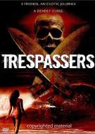 Trespassers Movie