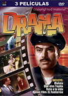 3 Peliculas Drama Movie