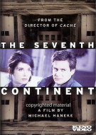 Seventh Continent, The Movie