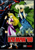 Eat Man 98 Movie