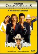 Happy Texas Movie