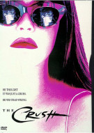 Crush, The Movie