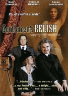 Gentlemens Relish Movie