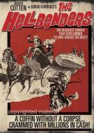 Hellbenders, The Movie