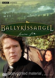 Ballykissangel: Series Six Movie