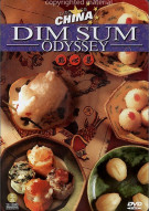 Discover China: Dim Sum Odyssey Movie