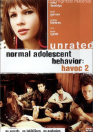 Havoc 2: Normal Adolescent Behavior Movie