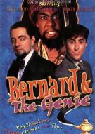 Bernard And The Genie Movie