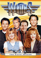 Wings: The Sixth Season Movie