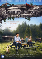 Country Remedy Movie