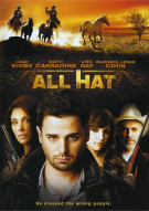 All Hat Movie