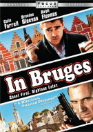In Bruges Movie
