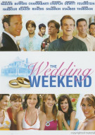 Wedding Weekend Movie
