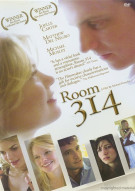 Room 314 Movie
