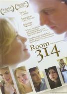 Room 314 Movie