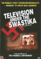Television Under The Swastika Movie