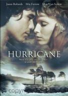 Hurricane Movie