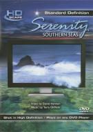 Serenity: Southern Seas Movie