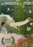 My Beautiful Girl Mari / A Tree Of Palme (Double Pack) Movie