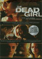 Dead Girl, The (Steelbook) Movie