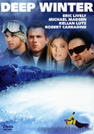 Deep Winter Movie