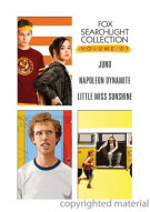 Fox Searchlight Collection: Volume 1 Movie