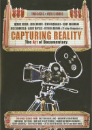 Capturing Reality: The Art Of Documentary Movie