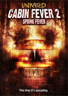 Cabin Fever 2: Spring Fever Movie