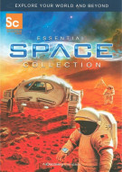 Essential Space Collection Movie