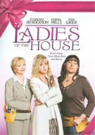 Ladies Of The House Movie
