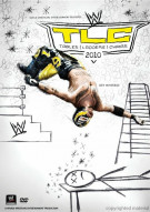 WWE: TLC - Tables, Ladders & Chairs 2010 Movie