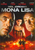 Mona Lisa Movie