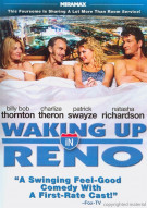Waking Up In Reno Movie
