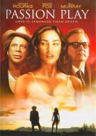 Passion Play Movie