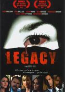 Legacy Movie