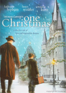 One Christmas / A Christmas Memory (Holiday Double Feature) Movie