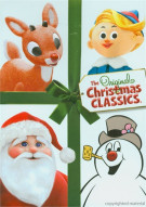 Original Christmas Classics, The Movie