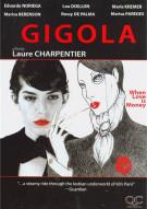 Gigola Movie
