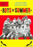 Boys Of Summer Movie