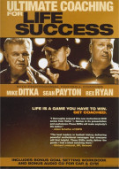 Ultimate Coaching For Life Success Movie