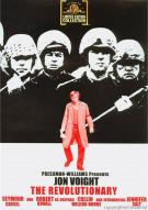 Revolutionary, The Movie